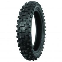 Enduro Tyres