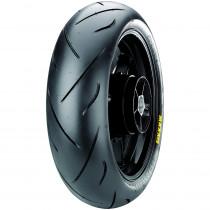 Sport Bike Tyres